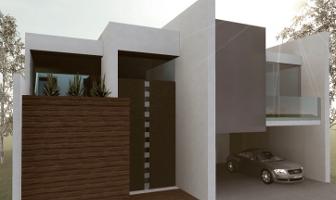 Foto de casa en venta en vista real sur , vista real, san andrés cholula, puebla, 4294888 No. 01