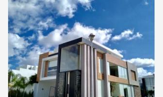 Foto de casa en venta en vista real , vista real, san andrés cholula, puebla, 10307637 No. 01