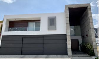Foto de casa en venta en vista real , vista real, san andrés cholula, puebla, 0 No. 01