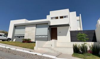 Foto de casa en venta en vista real , vista real y country club, corregidora, querétaro, 14366361 No. 01
