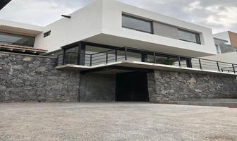 Foto de casa en venta en vista real , vista real y country club, corregidora, querétaro, 0 No. 01