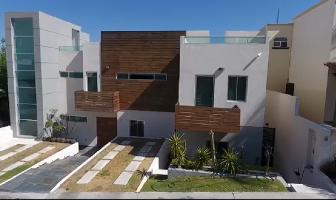 Foto de casa en venta en  , vista real y country club, corregidora, querétaro, 11354218 No. 01