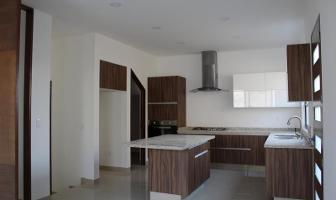 Foto de casa en venta en  , vista real y country club, corregidora, querétaro, 12122153 No. 14