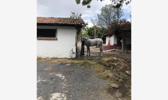 Foto de terreno habitacional en venta en  , vista real y country club, corregidora, querétaro, 0 No. 07