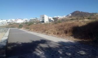 Foto de terreno habitacional en venta en  , vista real y country club, corregidora, querétaro, 13960236 No. 01