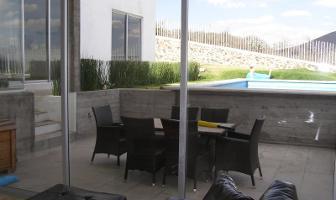 Foto de casa en renta en  , vista real y country club, corregidora, querétaro, 0 No. 01