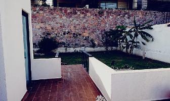 Foto de casa en venta en  , vista real y country club, corregidora, quer?taro, 5694160 No. 02