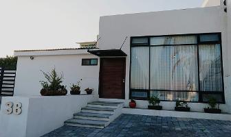 Foto de casa en venta en  , vista real y country club, corregidora, quer?taro, 5694690 No. 01
