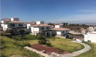 Foto de casa en venta en  , vista real y country club, corregidora, querétaro, 9311441 No. 01
