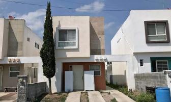 Foto de casa en venta en vista sol 608, vista hermosa, reynosa, tamaulipas, 6355395 No. 01