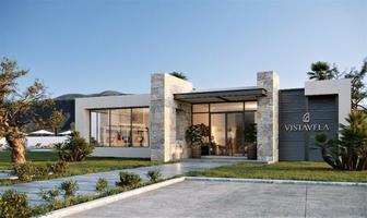 Foto de casa en venta en vista vela , el tezal, los cabos, baja california sur, 13923376 No. 01