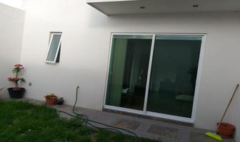 Foto de casa en venta en  , vista verde, san luis potosí, san luis potosí, 14007563 No. 01