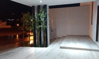 Foto de casa en venta en  , vista verde, san luis potosí, san luis potosí, 14251315 No. 01