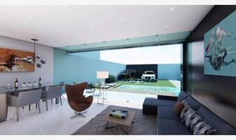 Foto de casa en venta en vistahermosa ., vista hermosa, cuernavaca, morelos, 6925068 No. 01