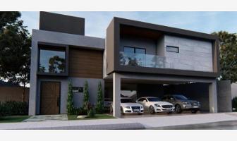 Foto de casa en venta en vistancia 0000, vistancias 2 sector, monterrey, nuevo león, 0 No. 01