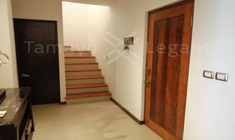 Foto de casa en venta en  , vistancias 1er sector, monterrey, nuevo león, 0 No. 02