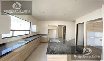 Foto de casa en venta en  , vistancias 2 sector, monterrey, nuevo león, 0 No. 01