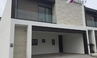 Foto de casa en venta en  , vistancias 2 sector, monterrey, nuevo león, 0 No. 02