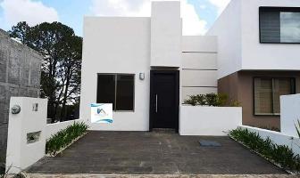 Foto de casa en venta en vistas altozano , santa maria de guido, morelia, michoacán de ocampo, 0 No. 01
