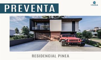 Foto de casa en venta en vistas altozano , santa maria de guido, morelia, michoacán de ocampo, 16095281 No. 01