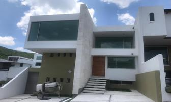 Foto de casa en venta en  , vistas del cimatario, querétaro, querétaro, 13796470 No. 01