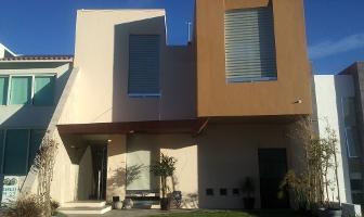 Foto de casa en venta en  , vistas del cimatario, querétaro, querétaro, 13853413 No. 01