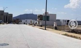 Foto de terreno habitacional en venta en  , vistas del cimatario, querétaro, querétaro, 13964179 No. 01
