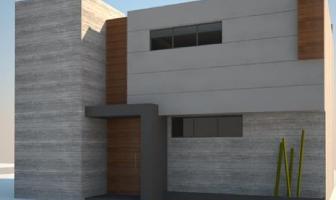 Foto de casa en venta en  , vistas del cimatario, querétaro, querétaro, 13964183 No. 01