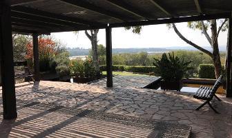 Foto de terreno habitacional en venta en  , vistas del cimatario, querétaro, querétaro, 14077999 No. 01