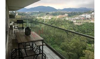 Foto de departamento en venta en vistasol 119, lomas country club, huixquilucan, méxico, 11070312 No. 01