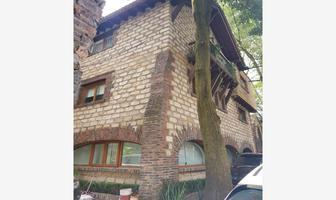 Foto de casa en venta en vito alessio robles 1, florida, álvaro obregón, df / cdmx, 0 No. 01