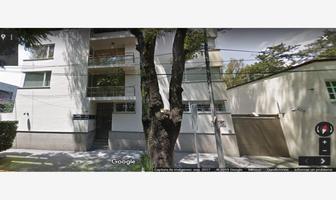 Foto de departamento en venta en vito alessio robles 180, florida, álvaro obregón, df / cdmx, 6483376 No. 01
