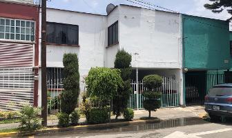 Foto de casa en venta en  , viveros de la loma, tlalnepantla de baz, méxico, 11555688 No. 01