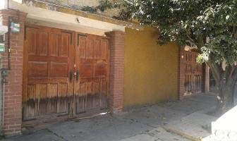 Foto de casa en venta en  , viveros de la loma, tlalnepantla de baz, méxico, 11863868 No. 01