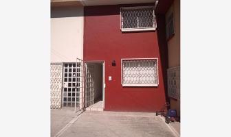Foto de casa en venta en  , viveros de la loma, tlalnepantla de baz, méxico, 12223704 No. 01