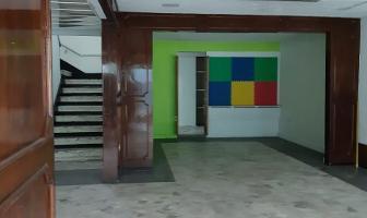 Foto de casa en venta en  , viveros de la loma, tlalnepantla de baz, méxico, 6394753 No. 03