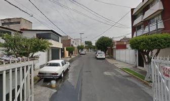 Foto de casa en venta en viveros de tecoyotitla 13, viveros de la loma, tlalnepantla de baz, méxico, 9625279 No. 01