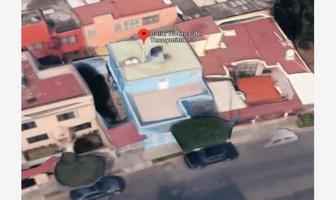 Foto de casa en venta en viveros de tecoyotitla 13, viveros de la loma, tlalnepantla de baz, méxico, 9907488 No. 01