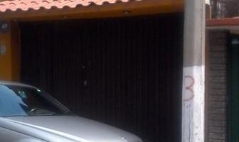 Foto de casa en venta en  , viveros del valle, tlalnepantla de baz, méxico, 6718078 No. 01