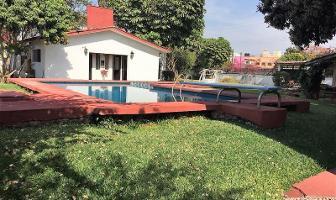 Foto de casa en venta en  , viyautepec 2a sección, yautepec, morelos, 10583244 No. 01