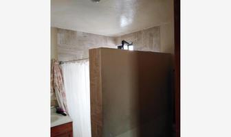 Foto de casa en venta en  , viyautepec 1a sección, yautepec, morelos, 21026337 No. 01