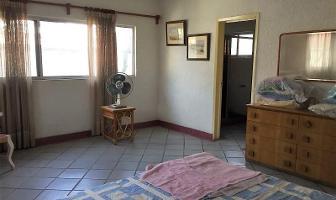 Foto de casa en venta en  , viyautepec 2a sección, yautepec, morelos, 6342232 No. 01