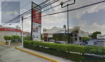 Foto de edificio en venta en  , vizarrón de montes, cadereyta de montes, querétaro, 7762356 No. 01