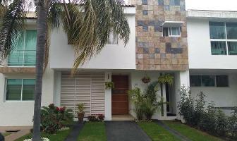 Foto de casa en venta en vizcaya , nueva galicia residencial, tlajomulco de zúñiga, jalisco, 12532964 No. 01