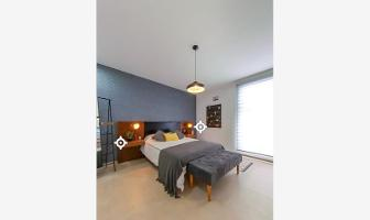 Foto de casa en venta en viznaga 50, desarrollo habitacional zibata, el marqués, querétaro, 0 No. 01