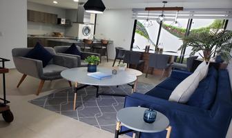 Foto de casa en venta en viznaga , desarrollo habitacional zibata, el marqués, querétaro, 0 No. 01