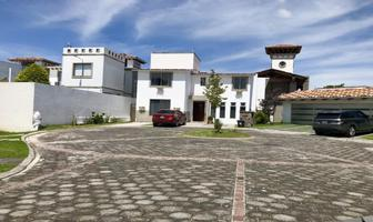 Foto de casa en venta en vlamaseda 32, casa del valle, metepec, méxico, 21625075 No. 01