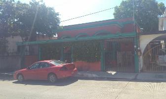 Foto de casa en venta en  , volantín, tampico, tamaulipas, 4246342 No. 01