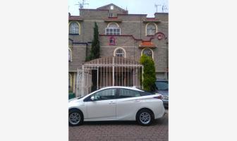 Foto de casa en venta en volcaln fogo 1, jardines de chalco, chalco, méxico, 8651441 No. 01