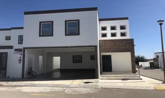 Foto de casa en venta en volcán ajusco 107, las canteras residencial, piedras negras, coahuila de zaragoza, 0 No. 01
